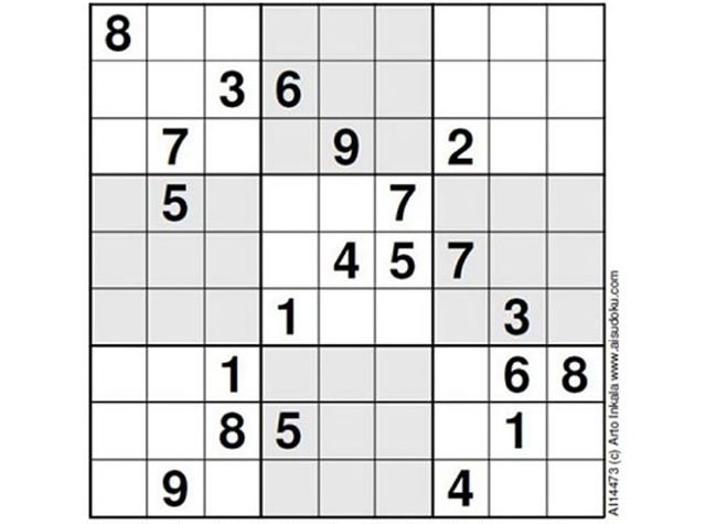130808LogicPuzzle_1_Sudoku.png