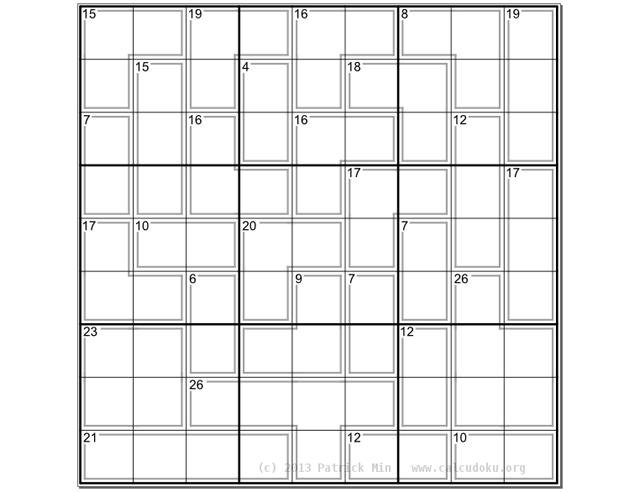 130808LogicPuzzle_3_KillerSudoku.png