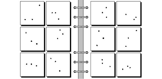 130808LogicPuzzle_4_Bongard.png