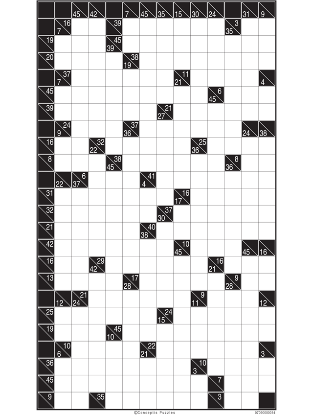 130808LogicPuzzle_7_Kakuro.png