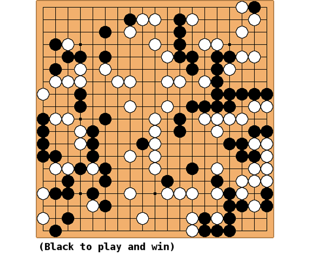 130808LogicPuzzle_9_go.png