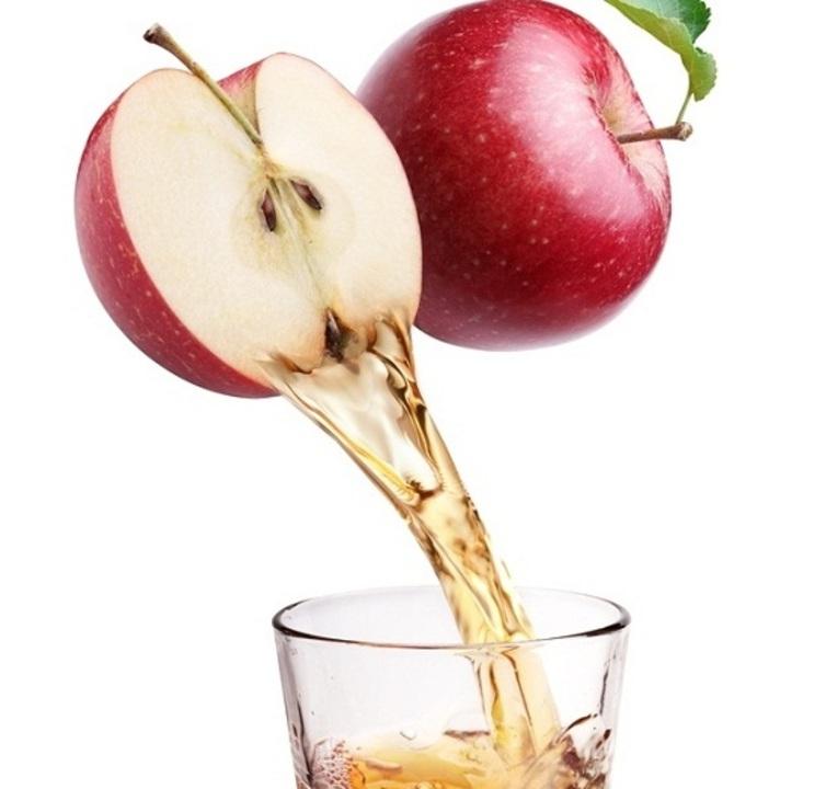 リンゴジュースを一瞬で! 食品を衝撃波で粉砕する沖縄高専の研究
