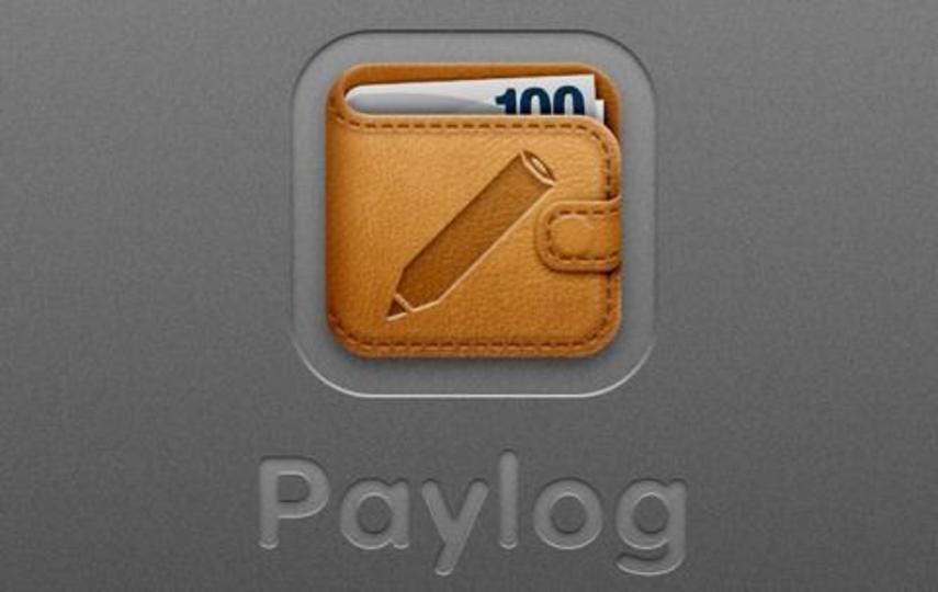 これならできる…? 家計簿iPhoneアプリ「Paylog」がめんどくさがりさん最後の砦かも…?