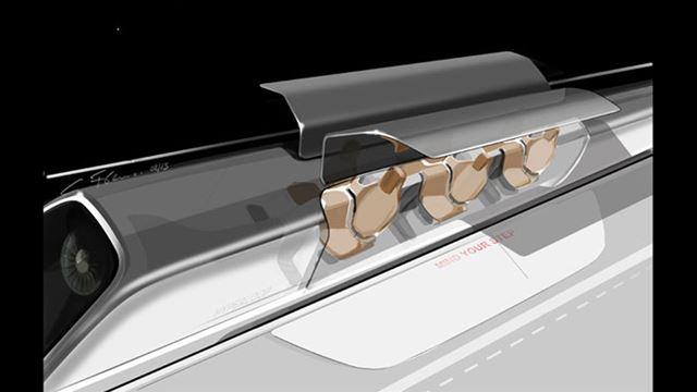 130812hyperloop.jpg