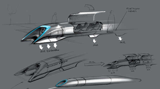 130812hyperloop_a.png