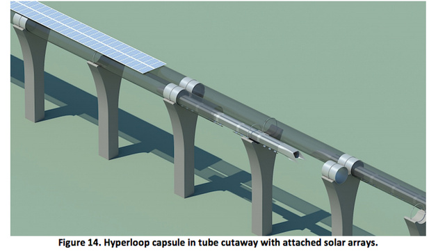 130812hyperloop_c_tube.jpg