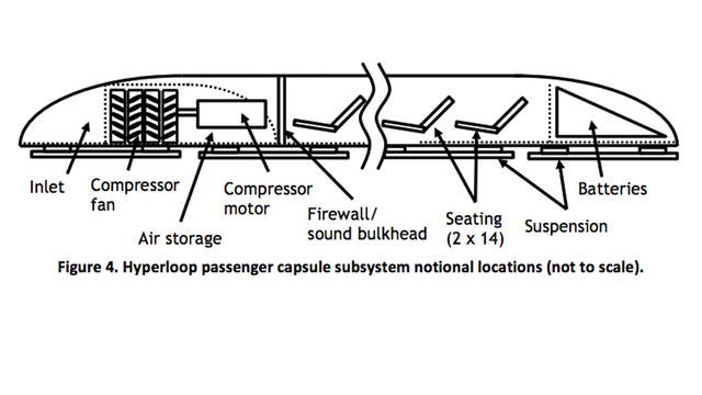 130812hyperloop_f_compressors.jpg