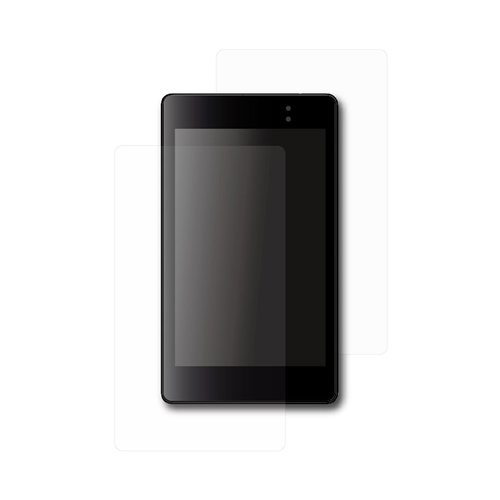 130813Nexus7-2013ScreenProtector.jpg