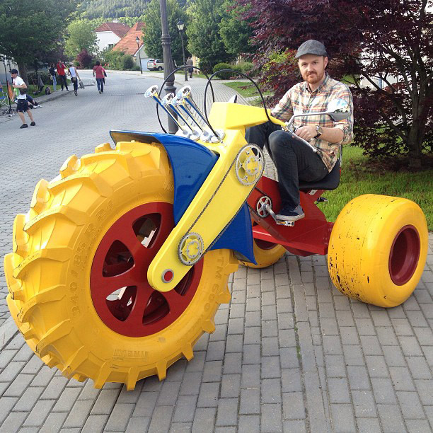 130813adult-big-wheels.jpg