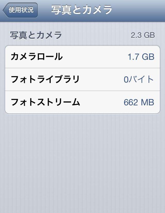 130818iphone4s-2.jpg