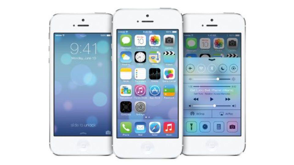 新型iPhone、日本では9月20日発売か? ドコモは見送りの模様