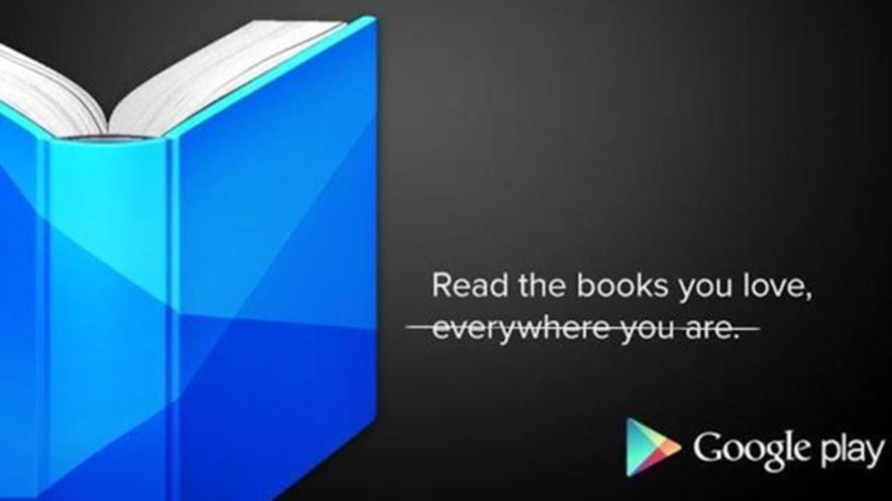 Google Playの電子書籍って海外で消えることもあるんだね