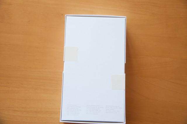 130828NewNexus7Unbox08.jpg