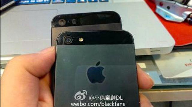 130830iPhone5_5S.jpg