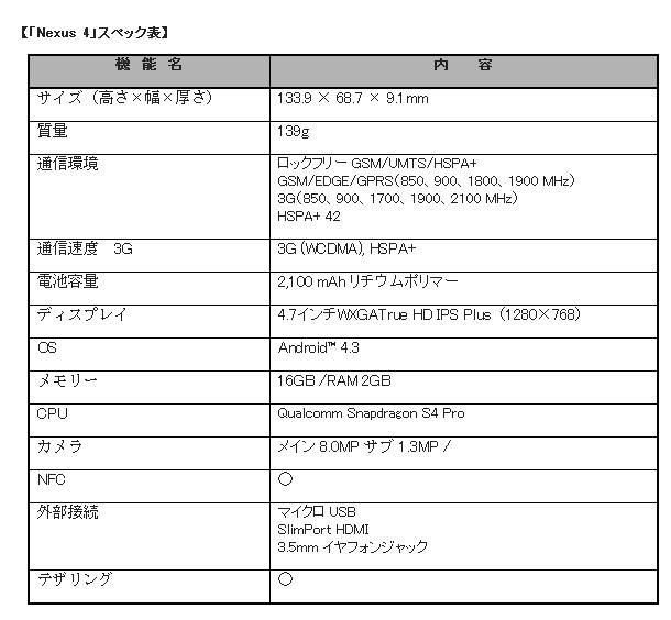 2013-08-27ne4_2.jpg