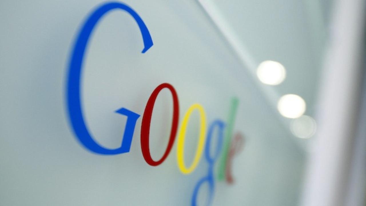 Googleのサーバーが5分間ダウンしたそのとき、全世界のネットトラフィックは40%も少なくなった