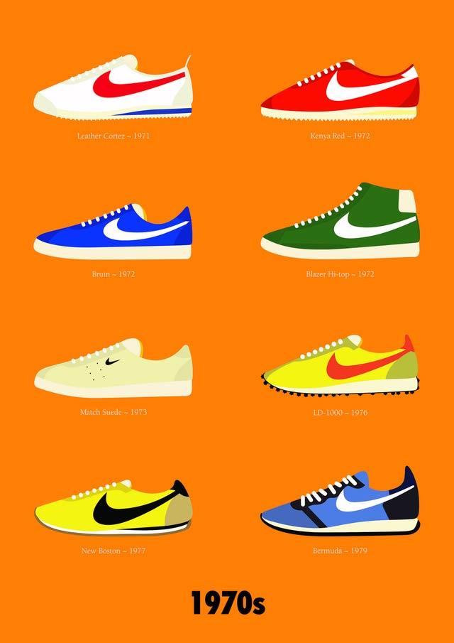 20130807nikeiconicsneakers02.jpg