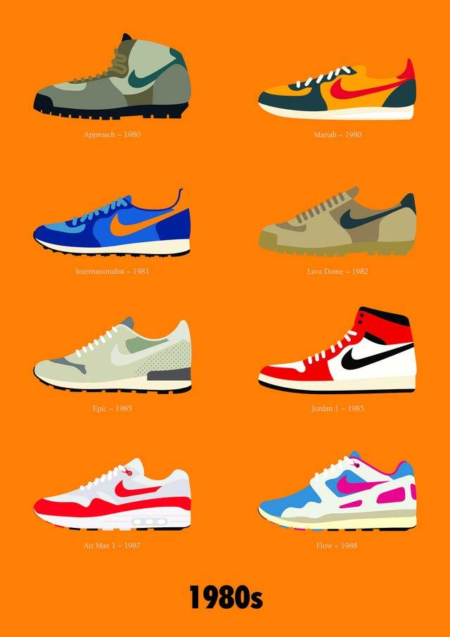20130807nikeiconicsneakers03.jpg