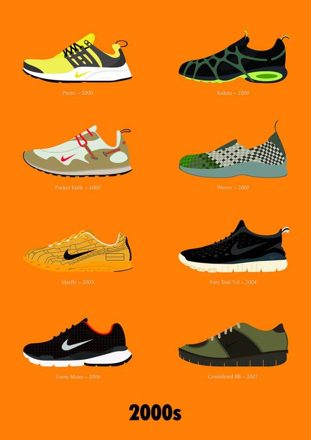 20130807nikeiconicsneakers05.jpg