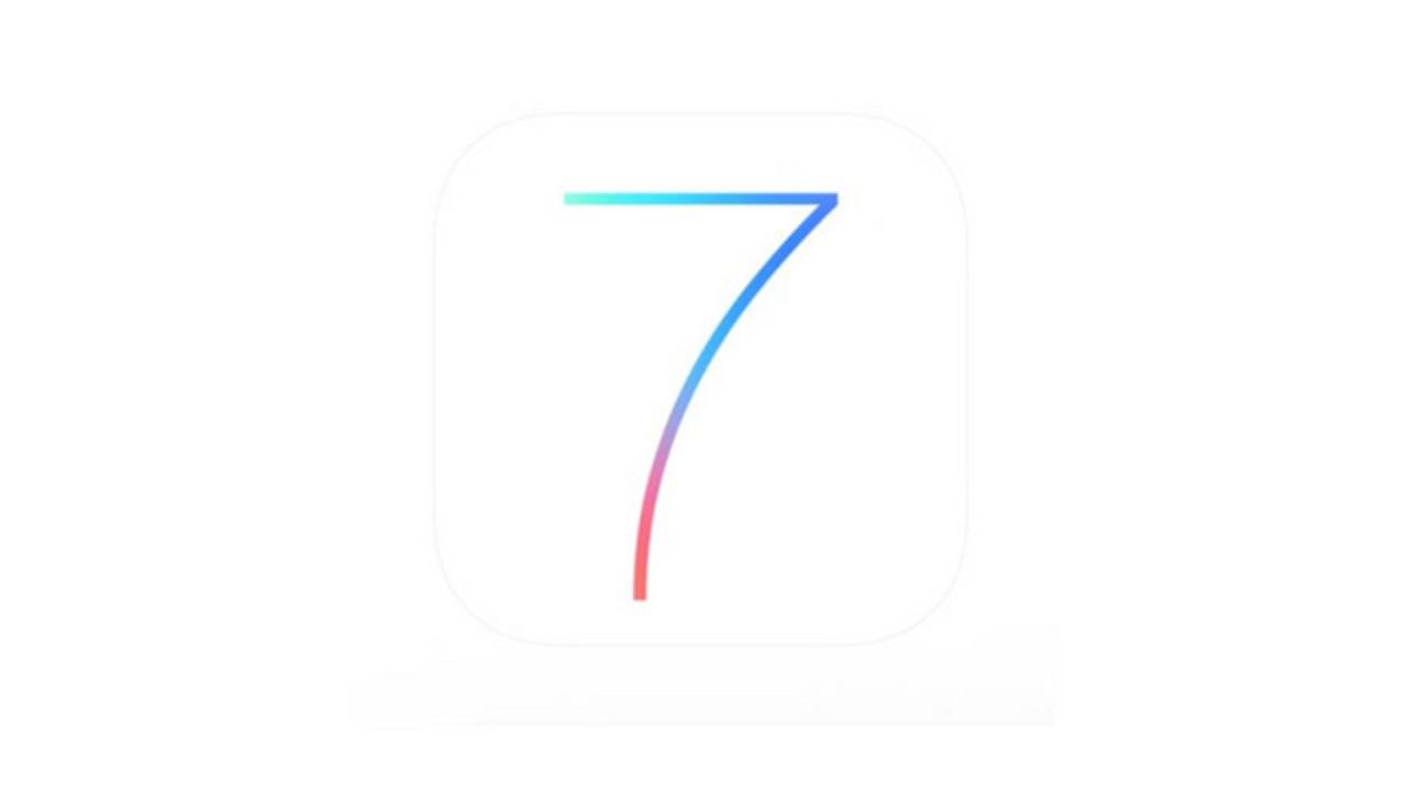 iOS 7 Beta 5 の変更点をさらりとチェック!