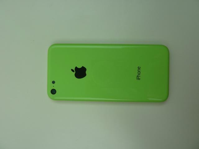 20130813_iphonec02.jpg