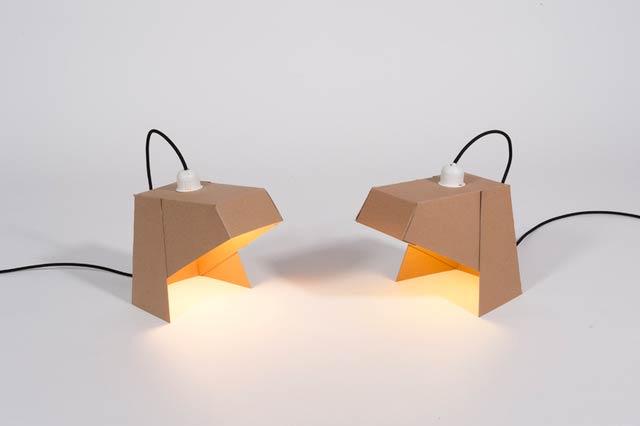 20130820cardboardlamps10.jpg