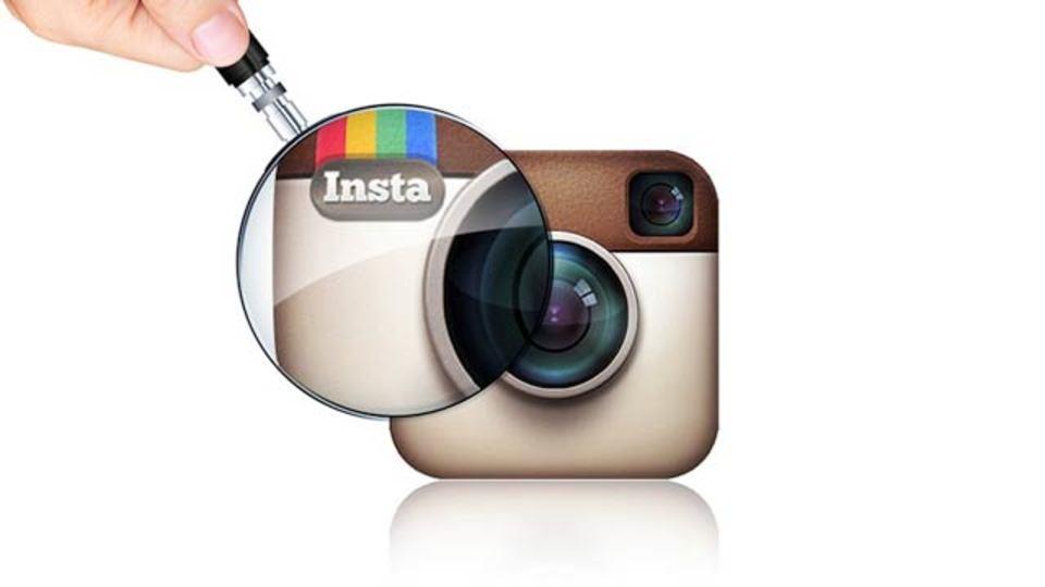 全く問題ない10個のハッシュタグが、Instagram上でバンされている理由