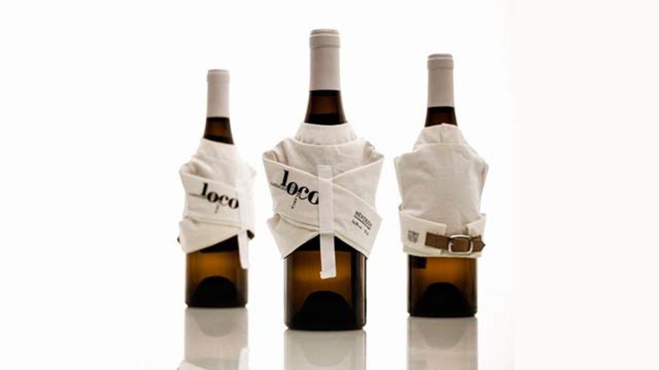 「最後の最後まで暴れ回って抵抗したけど、こうなったらもうしょうがないわ、さぁ飲みなさいよ!」っていうワイン