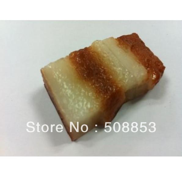 N309-Wholesale-enough-cartoon-bacon-4GB-8GB-16GB-32GB-64GB-USB-Flash-2-0-Memory-Drive.jpg