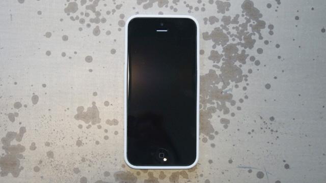 130902dmm_iphone02_DSC03923_640.jpg