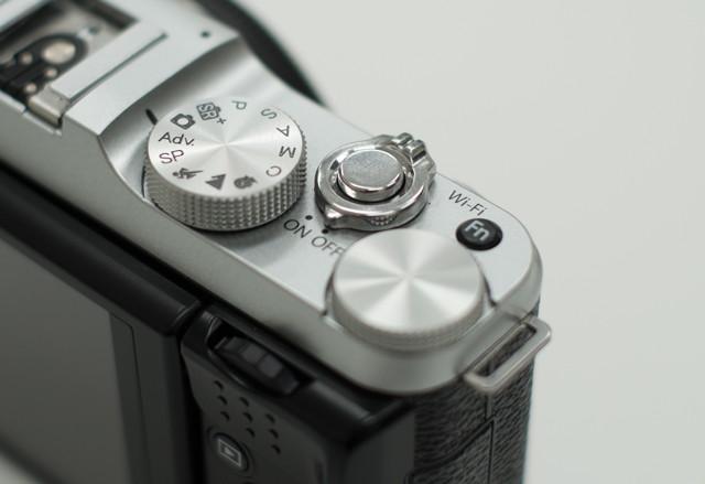 130904FUJIX-M1-02-03.jpg
