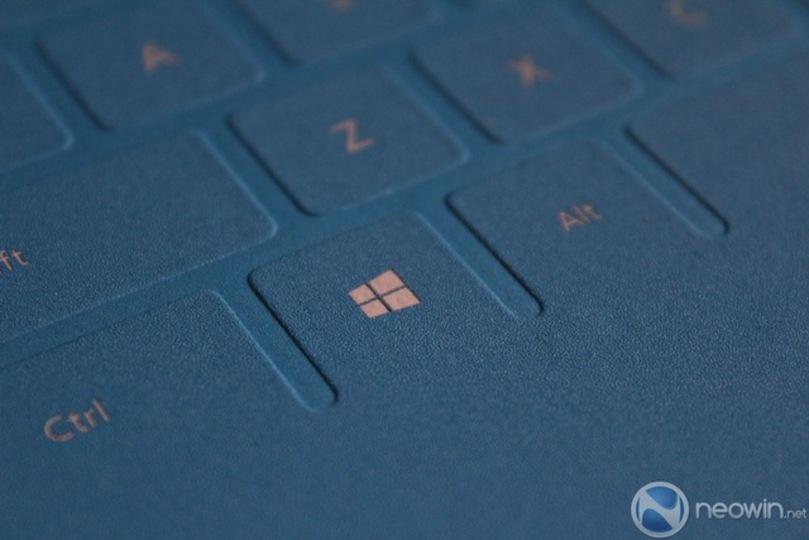 これで安心? Surface 2はバッテリー内蔵カバー「Power Cover」が存在するらしい