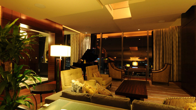 130907hotels_13.jpg