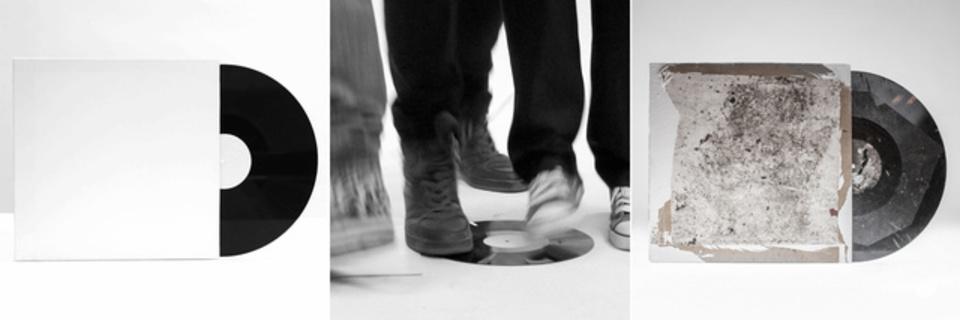熱狂するライブ観客の踊りが生み出したクラウド・ミュージック「Project Bootleg」(動画あり)