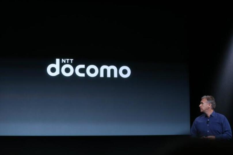NTTドコモ×iPhone 5cの予約はドコモプレミアクラブのプレミアステージ会員優先?(追記あり)