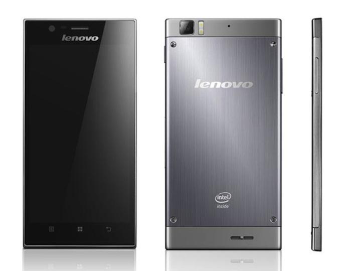 レノボも新発売…Windows Phoneが盛り上がってきたぞ!