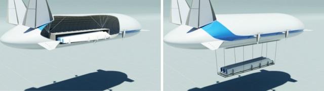 130917_aeroscraft3.jpg