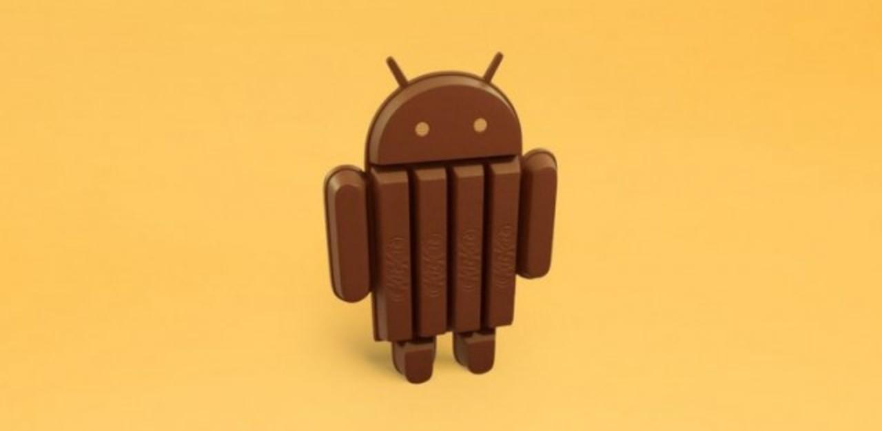 Nexus 5とAndroid 4.4 Kitkatは10月14日リリース? 海外情報より