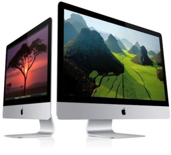 新型iPadや新型Macの発表イベントは10月15日開催?
