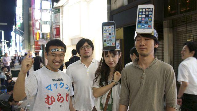 130919_apple_09.jpg