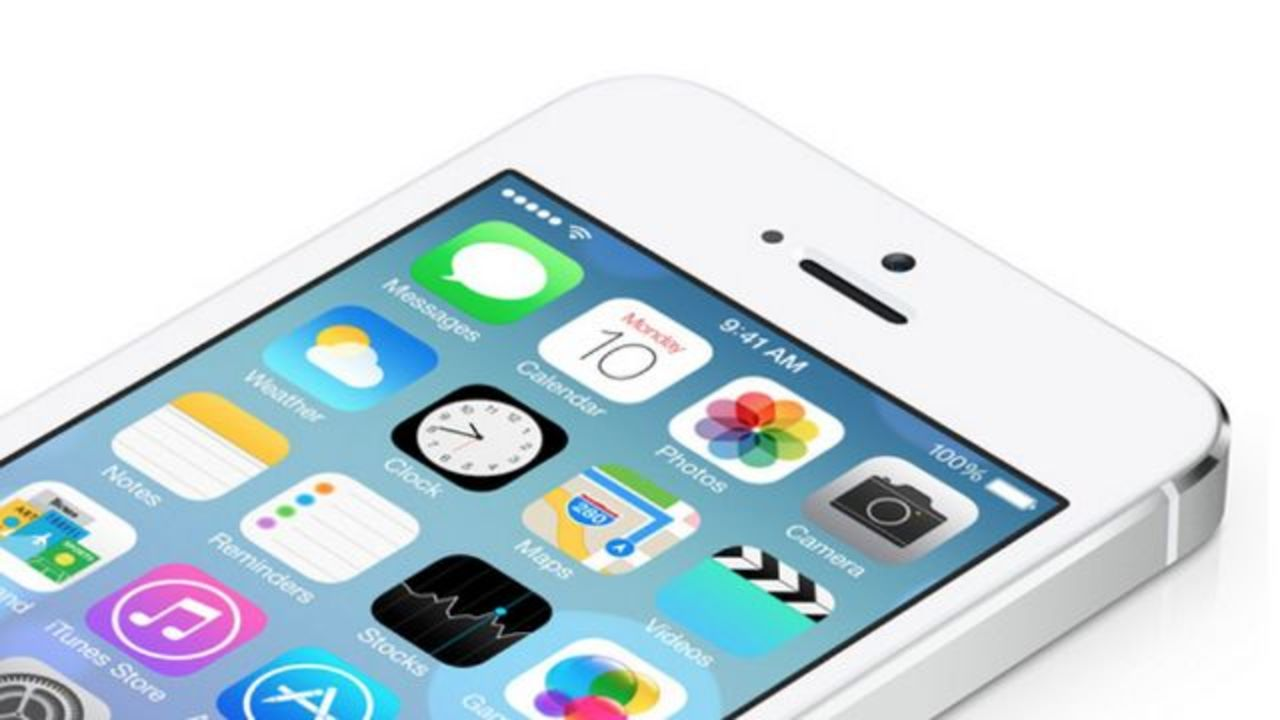 【 #iPhone5s5c 】iOS 7に非対応アプリの現状をまとめてみた