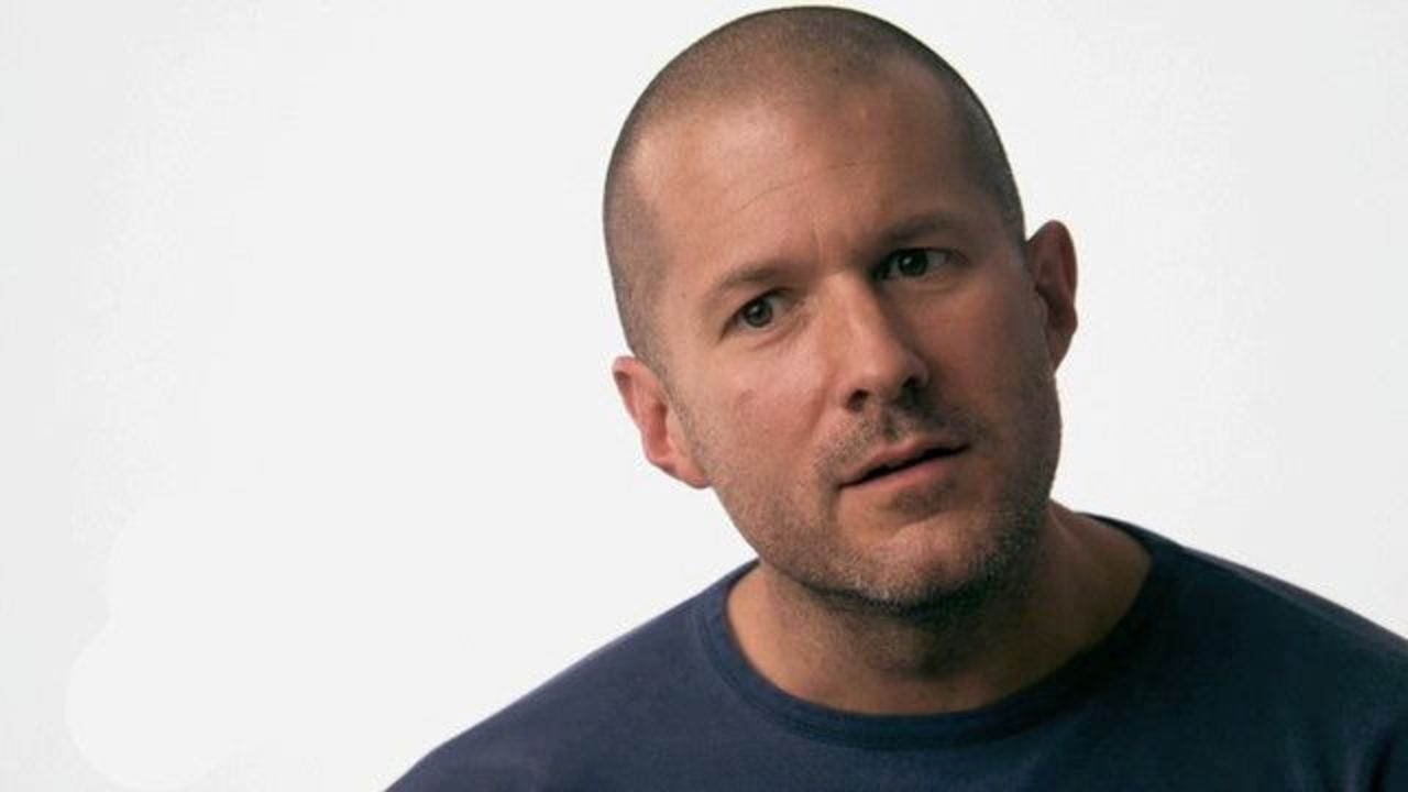 新iPhoneにiOS 7、ジョナサン・アイヴとクレイグ・フェデリギ大いに語る