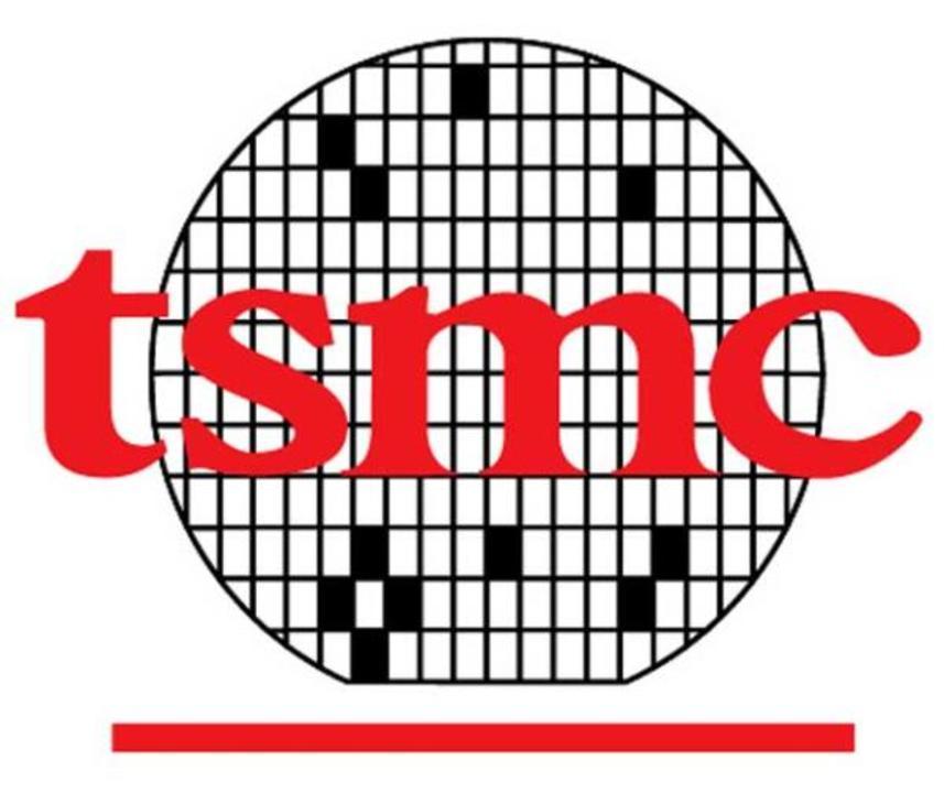 iPhone 6のA8プロセッサは台湾TSMCが大部分を生産し、サムスンは二番手になるとの報道