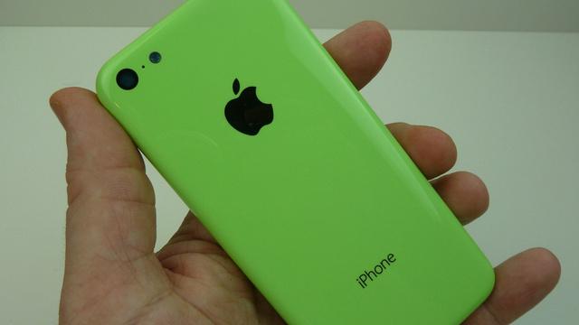 20130813_iphonec01-thumb-640x360-84961.jpg