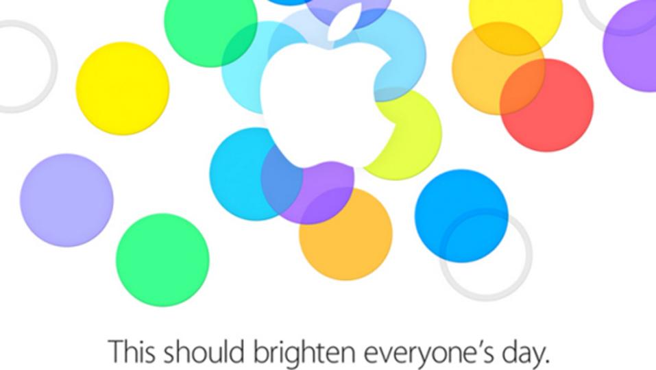 【アンケート結果】アップルのiPhoneイベント、早く見たい新製品は何?