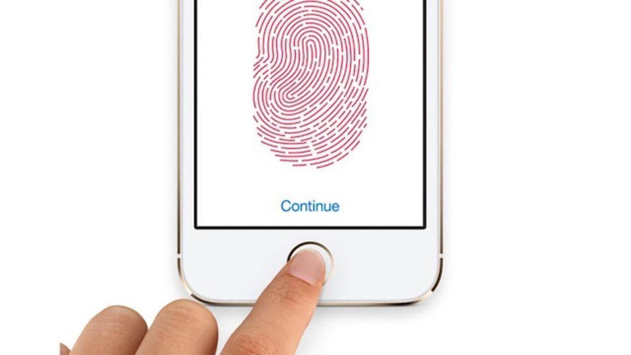 スワイプでアンロック時代に終焉。iPhone 5sの指紋認証センサーは何が凄いの?