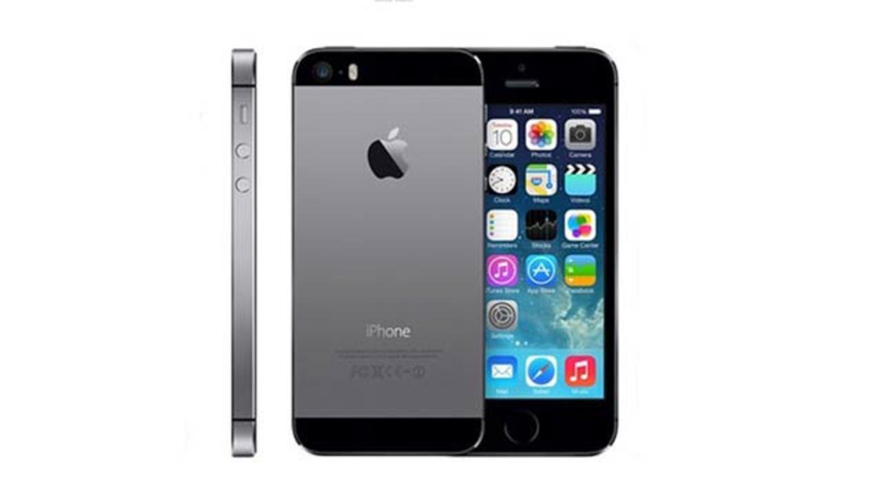 新iPhone、迷ったらとりあえずコレにしとけ! sなのcなの? 青なの金なの? 容量は何なの?