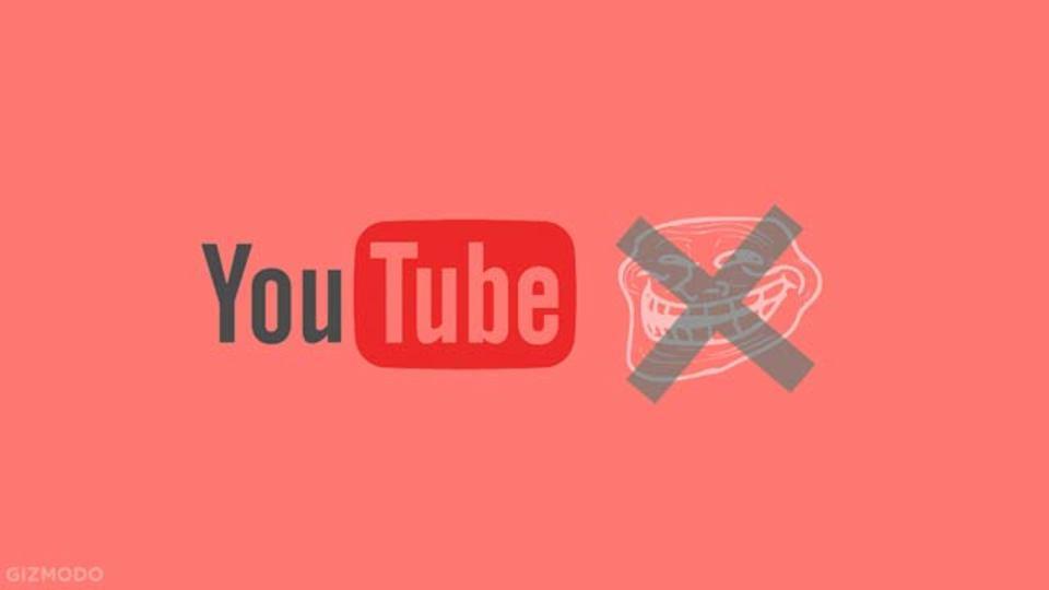 YouTubeのコメント欄が変わる、公開範囲設定やフィルターの新システム導入開始