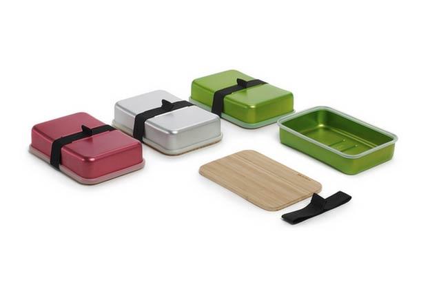 20130930cuttingboardlunchbox01.jpg
