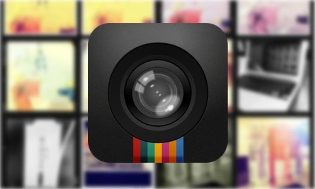 もっと写真にこだわりたい! レンズ・フィルタ・現像液をカスタムできるiPhoneアプリ「Instant110」